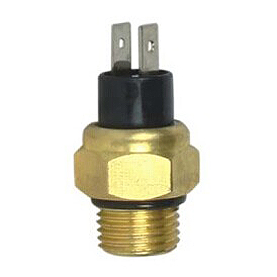 Temperature switch(SK03001/A)