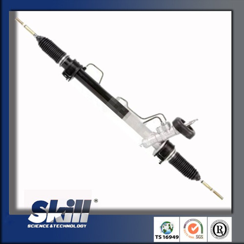Steering rack 96535298 for Chevrolet