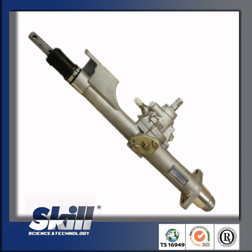 Steering rack 330422065 for AUDI