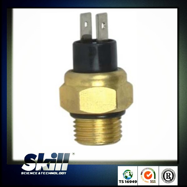 Thermal Switch SK03001