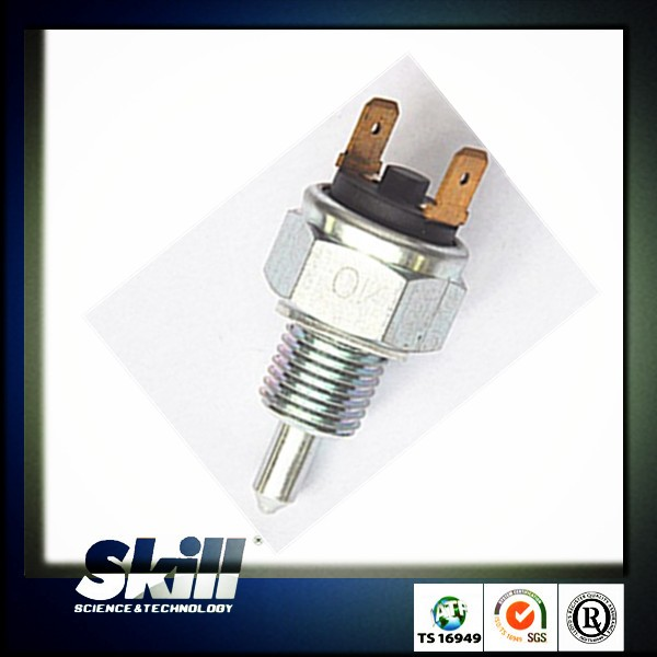 Neutral position switch SK04105